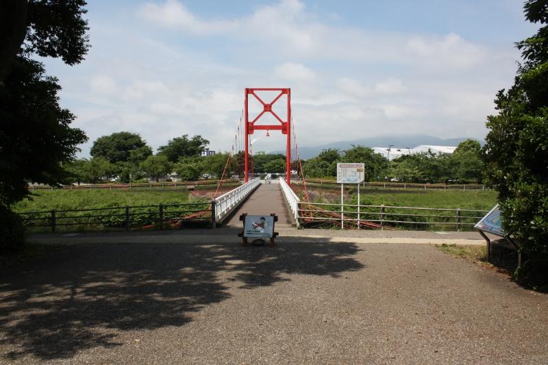 http://fujipark.com/chuuou/image/chuuou/IMG_5880.jpg