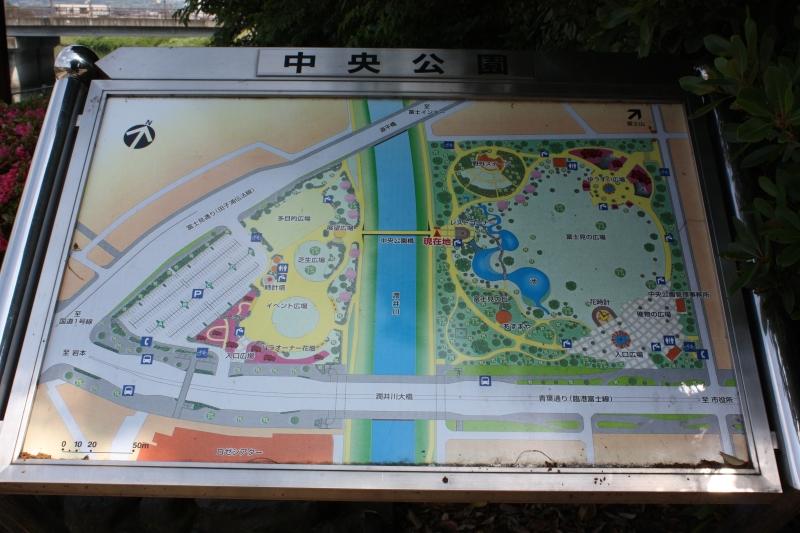 http://fujipark.com/chuuou/images/chuuou/IMG_5881.jpg