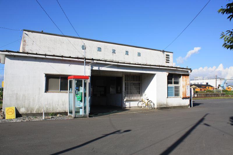 http://fujipark.com/enoo/images/IMG_6577.jpg