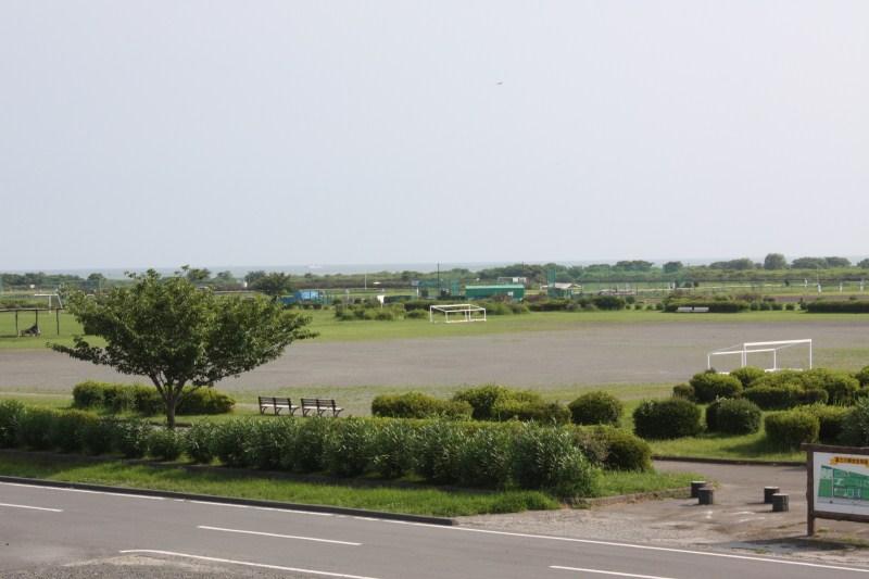 http://fujipark.com/fujikawa/fujikawa/image/IMG_5994.jpg