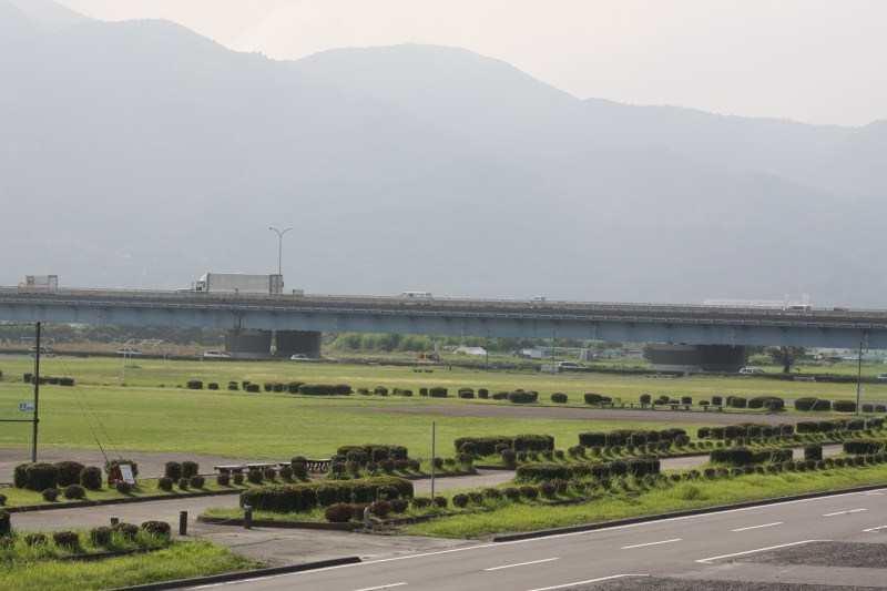 http://fujipark.com/fujikawa/fujikawa/image/IMG_5999.jpg