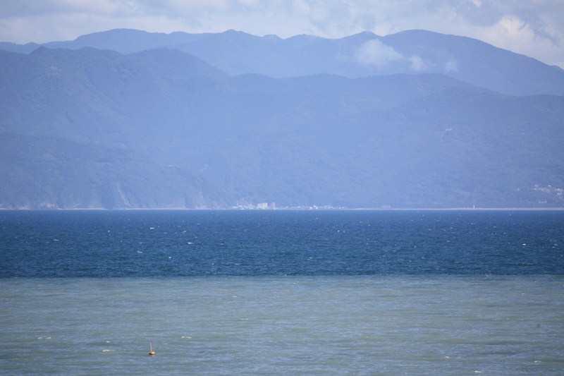 http://fujipark.com/fujikawa/fujikawa/image/IMG_6136.jpg