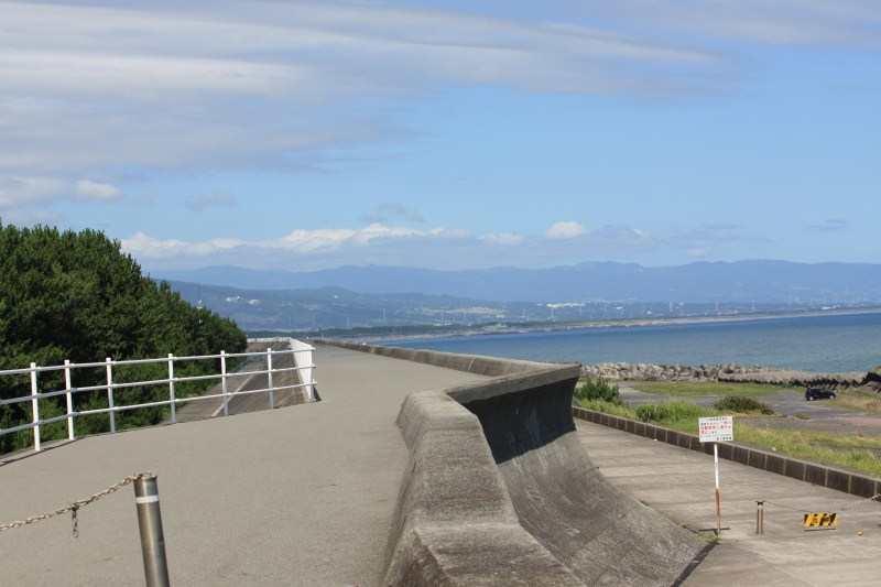 http://fujipark.com/fujikawa/fujikawa/image/IMG_6142.jpg