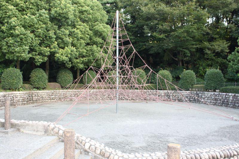 http://fujipark.com/harada/harada/iamge/IMG_6538.jpg