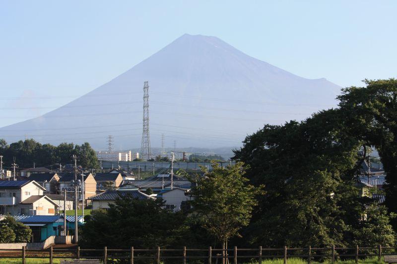 http://fujipark.com/harada/harada/image/IMG_6556.jpg