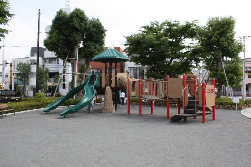 http://fujipark.com/heigaki/heigaki/image/IMG_5979.jpg