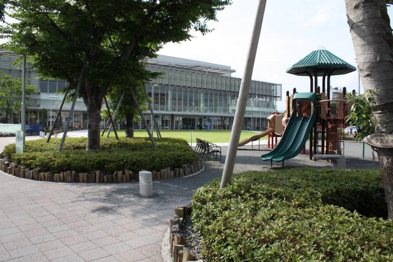 http://fujipark.com/heigaki/heigaki/image/IMG_5980.jpg