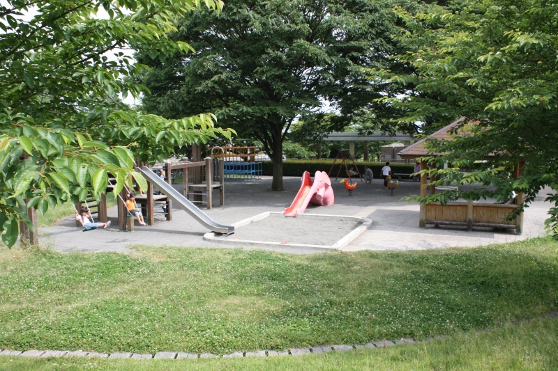http://fujipark.com/hiromi/hiromi/image/IMG_5753.jpg