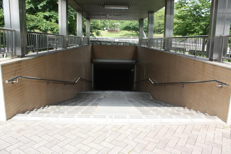 http://fujipark.com/hiromi/hiromi/image/IMG_5757.jpg
