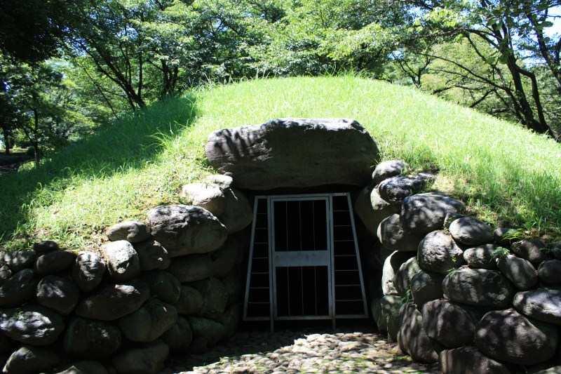 http://fujipark.com/hiromi/hiromi/image/IMG_6077.jpg