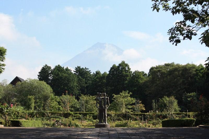 http://fujipark.com/hiromi/hiromi/image/IMG_6225.jpg