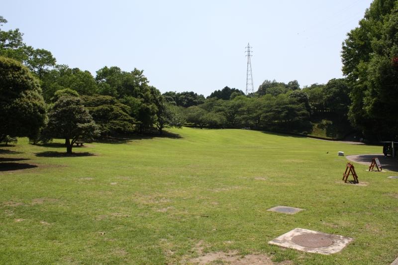 http://fujipark.com/iwamoto/iwamoto/image/IMG_5789.jpg