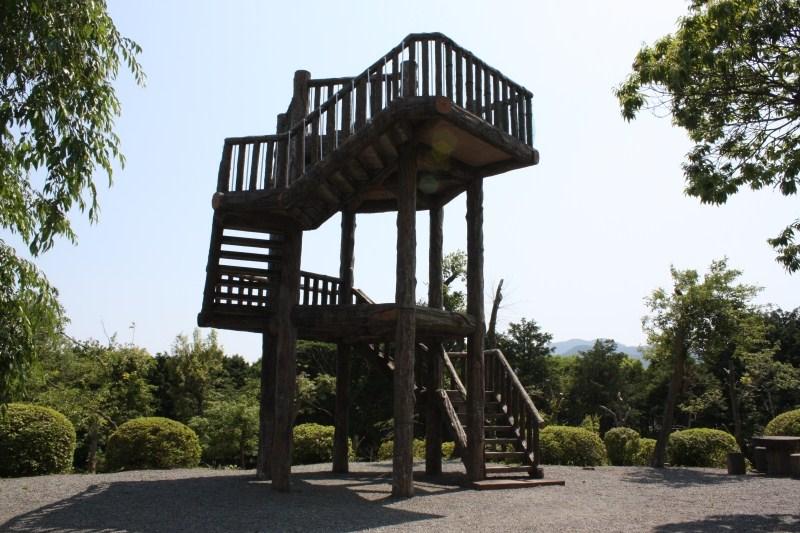 http://fujipark.com/iwamoto/iwamoto/image/IMG_5814.jpg