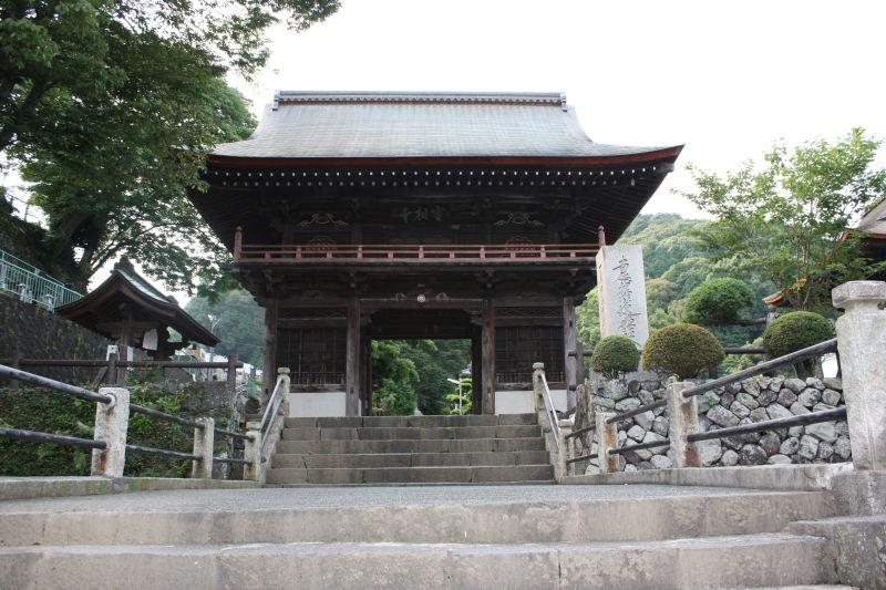 http://fujipark.com/iwamoto/iwamoto/image/IMG_6028.jpg