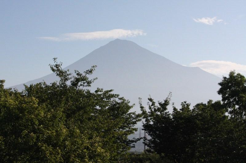 http://fujipark.com/iwamoto/iwamoto/image/IMG_6165.jpg