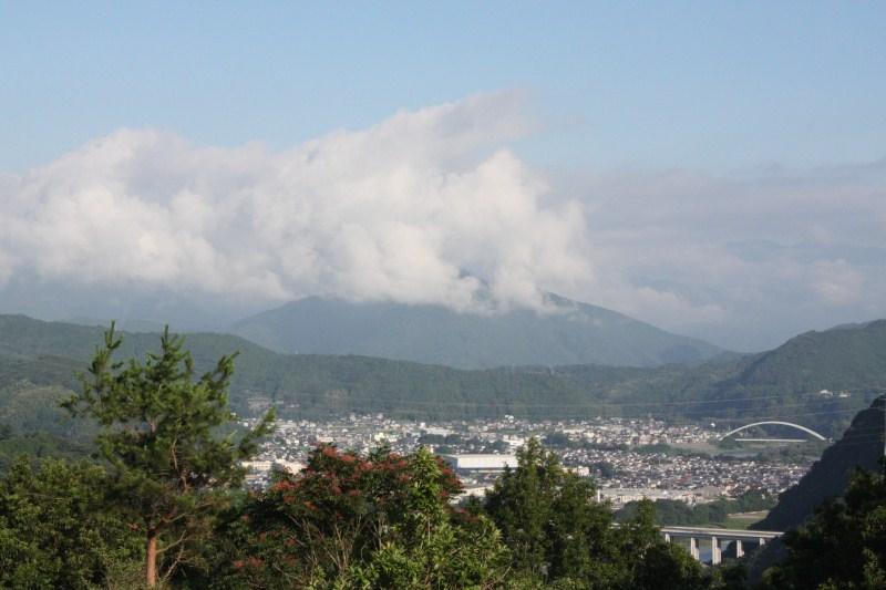 http://fujipark.com/iwamoto/iwamoto/image/IMG_6166.jpg