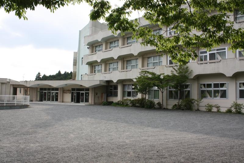 http://fujipark.com/marubi/marubi/image/IMG_5780.jpg