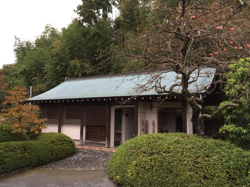 http://fujipark.com/taketori/IMG_2280.jpg