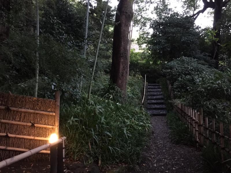 http://fujipark.com/taketori/IMG_2286.jpg