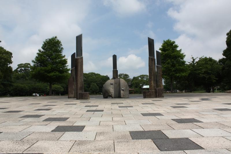 http://fujipark.com/yonenomiya/yonenomiya/image/IMG_5895.jpg