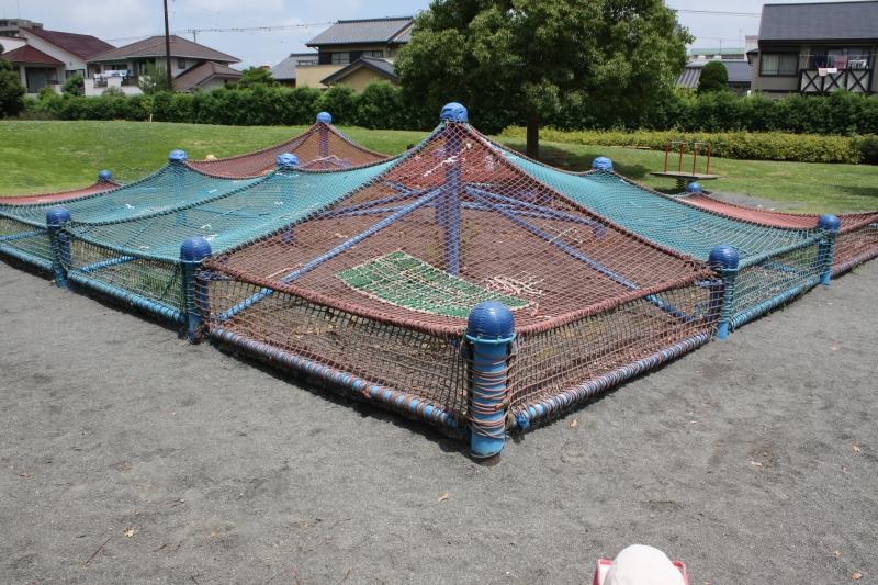 http://fujipark.com/yonenomiya/yonenomiya/image/IMG_5900.jpg