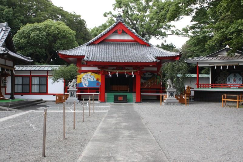 http://fujipark.com/yonenomiya/yonenomiya/image/IMG_5961.jpg