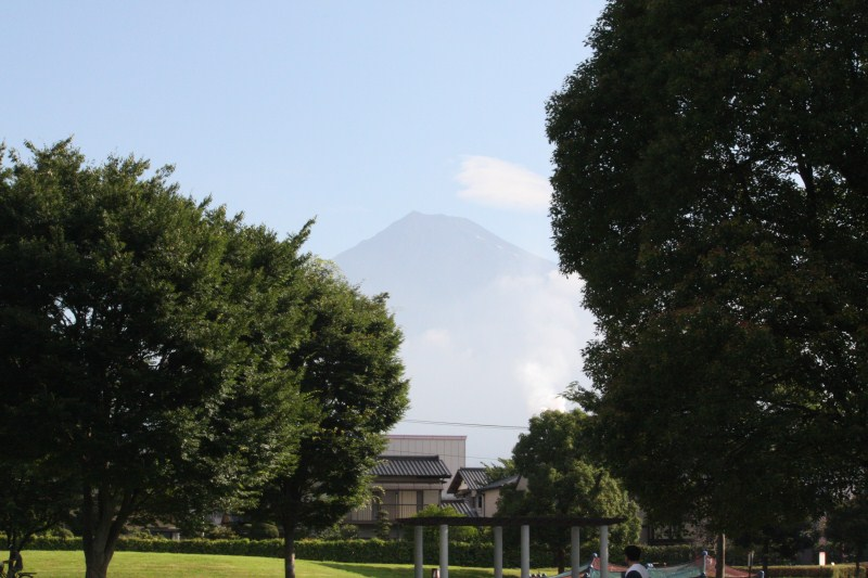 http://fujipark.com/yonenomiya/yonenomiya/image/IMG_6213.jpg